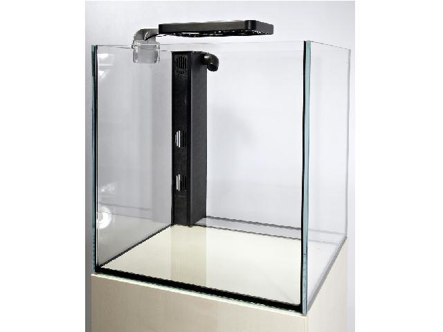 innenfilter selbstbauen bastelanleitungen aquascaping aquarium wasserpflanzen flowgrow. Black Bedroom Furniture Sets. Home Design Ideas