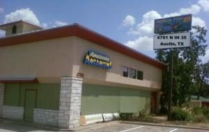 amaz-aquarium